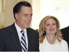 romney-wife.jpg