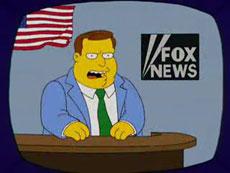 simpsons-foxnews.jpg