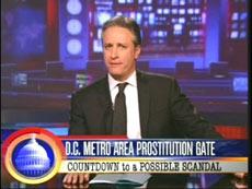 tds-prostitutiongate.jpg