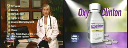 thhnh-oxyclinton.jpg