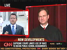 alito-cnn-copy.jpg