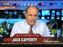 CNN-Cafferty-Nightmare