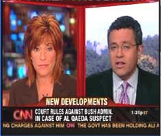 cnn-court-suspects.jpg