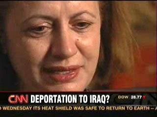 cnn-deportation-iraq.jpg