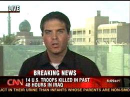 CNN-Soldiers-Dead