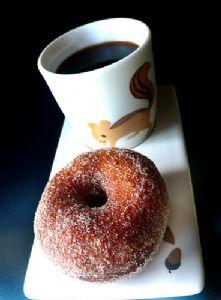 coffeedonut.jpg