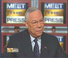 colin-powell-mtp.jpg