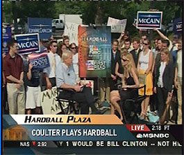 coulter-hb-crowd.jpg