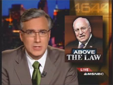countdown-cheney-law.jpg