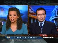 Countdown-DOJ-Investigations