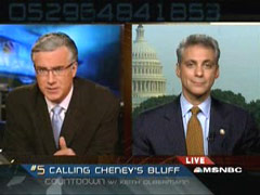 Countdown-Rahm-Cheney