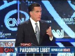 GOP3-Debate-Libby