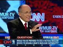 GOP3-Debate-Nukes