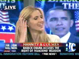 H&C-Coulter-Obama