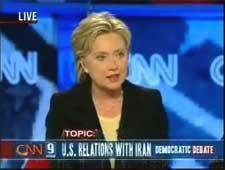 hillary-nh-debate.jpg