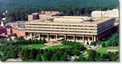 walter-reed-hospital
