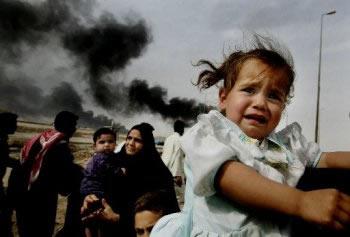 iraq-civilian-casualties.jpg