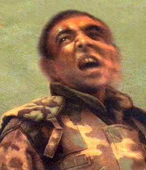 iraq-soldiers-ptsd15dec04.jpg