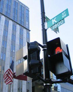 k-street.jpg