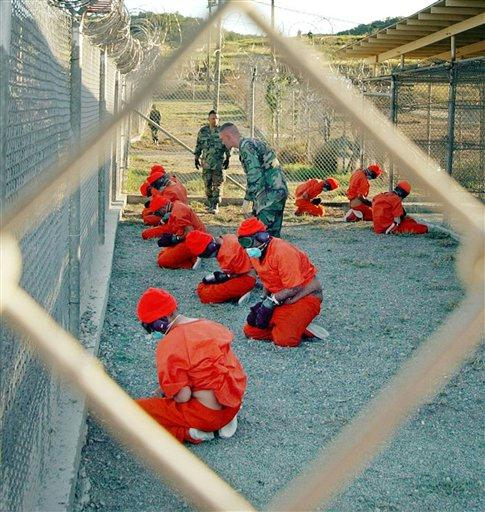prisoners-tortured-at-gitmo.jpeg