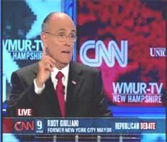 rudy-cnn-debate.jpg