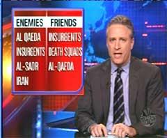 tds-sunnis-friends.jpg