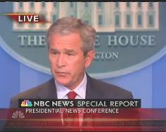 bush-iraq-presser.jpg