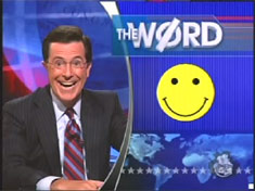 colbert-happy.jpg