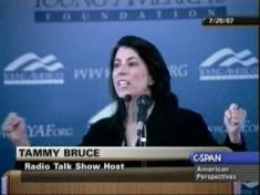 CSPAN-Bruce-Hate