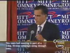 CSPAN-Romney-Hezbollah