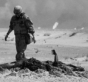 dead_iraqi_soilder.jpg