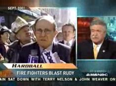 Hardball-IFFA-Rudy
