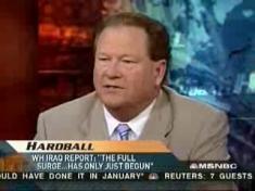 Hardball-Schultz-Impeach
