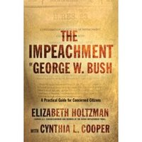 impeachment_of_george_w_bush.jpg