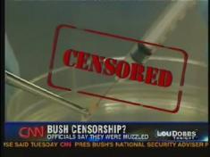 loudobbs-censored.jpg