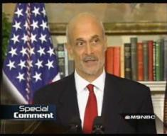 michaelchertoff-copy.jpg