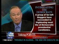 oreilly_attacks_dkos_7-30.jpg