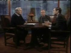 PBS-Moyers-Impeachment