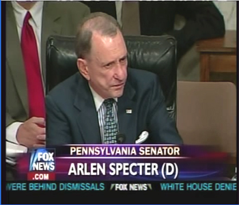specter-democrat-hume.jpg