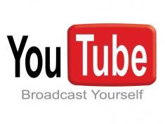 youtube debate open
