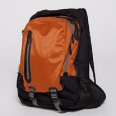 bullet proof backpack for back to school