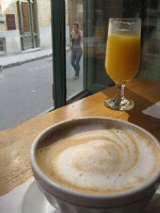 cafeaulaitnoj.jpg