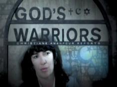 cnn-gods-warriors.jpg