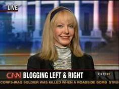 CNN-Hamsher-Romney