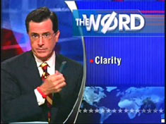 colbert-word-clarity.jpg