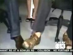 craig-feet.jpg