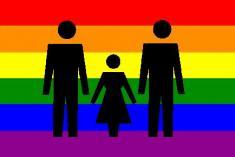 gay_parenting.jpg