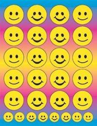 happyface-stickers.jpg