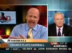 Hardball-Cramer-Dems