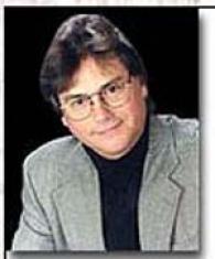 mark-williams-2002.jpg